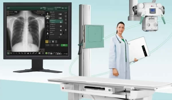 slide-mobile-radiologia-digitale